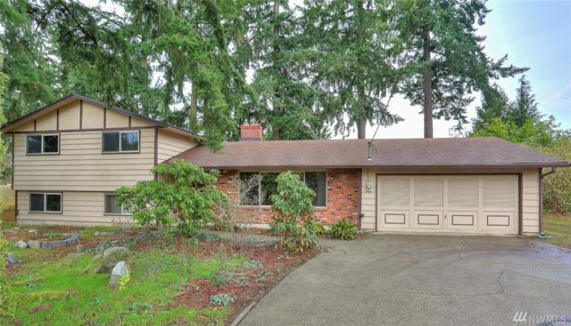 37107 28th Ave S, Federal Way, WA 98003 (#1232537) :: Mosaic Home Group