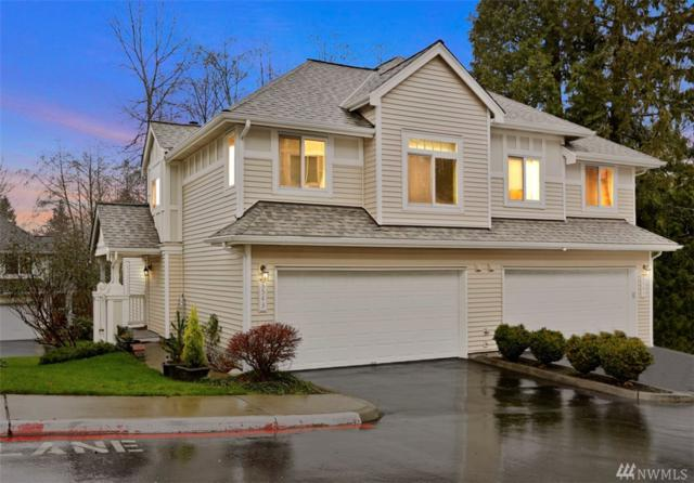 6543 SE Cougar Mountain Wy, Bellevue, WA 98006 (#1232540) :: The DiBello Real Estate Group