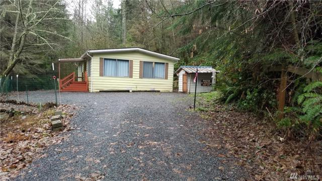 13700 Tastad Rd, Arlington, WA 98223 (#1232571) :: Better Homes and Gardens Real Estate McKenzie Group