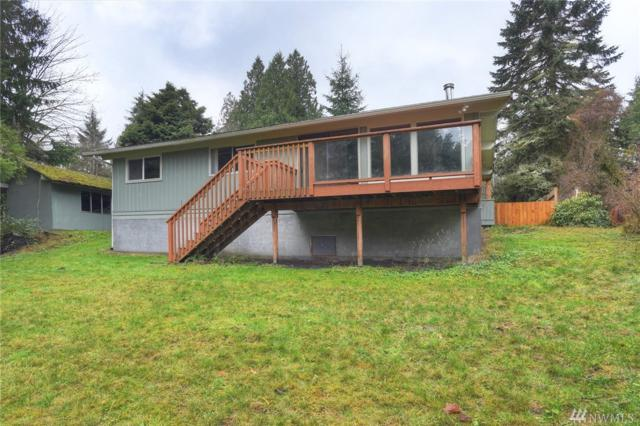 27442 State Highway 104 NE, Kingston, WA 98346 (#1232582) :: Mike & Sandi Nelson Real Estate
