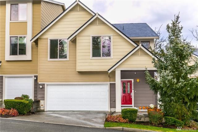 2054 NW Boulder Way Dr, Issaquah, WA 98027 (#1232598) :: The DiBello Real Estate Group