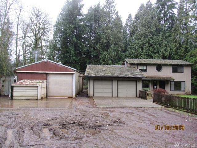 21604 78th Ave SE, Woodinville, WA 98072 (#1232624) :: Homes on the Sound