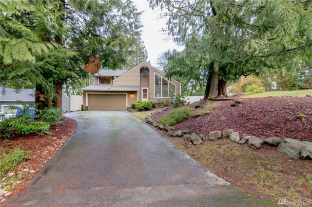 2120 NE Edwin Ct, Poulsbo, WA 98370 (#1232650) :: Mike & Sandi Nelson Real Estate