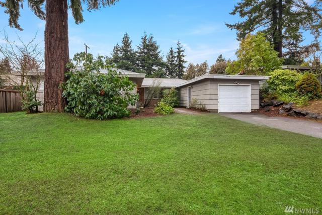 14245 Lake Hills Blvd, Bellevue, WA 98007 (#1232655) :: Alchemy Real Estate