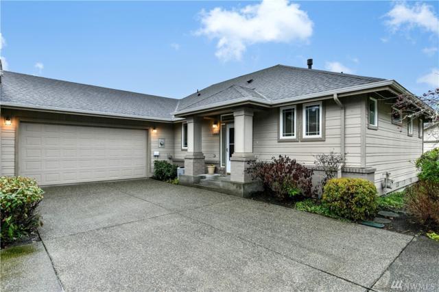 13226 Sun Break Wy NE, Redmond, WA 98053 (#1232674) :: The DiBello Real Estate Group