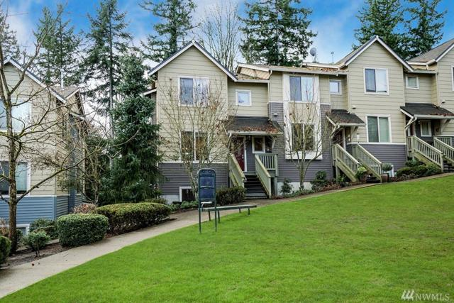 2059 NW Boulder Way Dr, Issaquah, WA 98027 (#1232676) :: Homes on the Sound