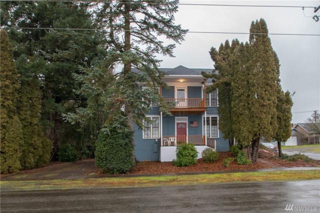 400 Augustus St, Toledo, WA 98591 (#1232710) :: Tribeca NW Real Estate