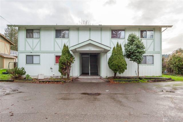 17612 80th Ct NE, Kenmore, WA 98028 (#1232746) :: The Snow Group at Keller Williams Downtown Seattle