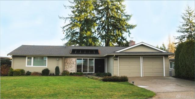 17109 NE 5th Place, Bellevue, WA 98008 (#1232752) :: The DiBello Real Estate Group
