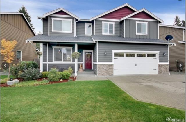 19521 91st Ave E, Graham, WA 98338 (#1232772) :: Tribeca NW Real Estate