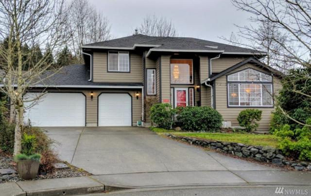 3616 S Heather Place, Bellingham, WA 98226 (#1232787) :: Brandon Nelson Partners