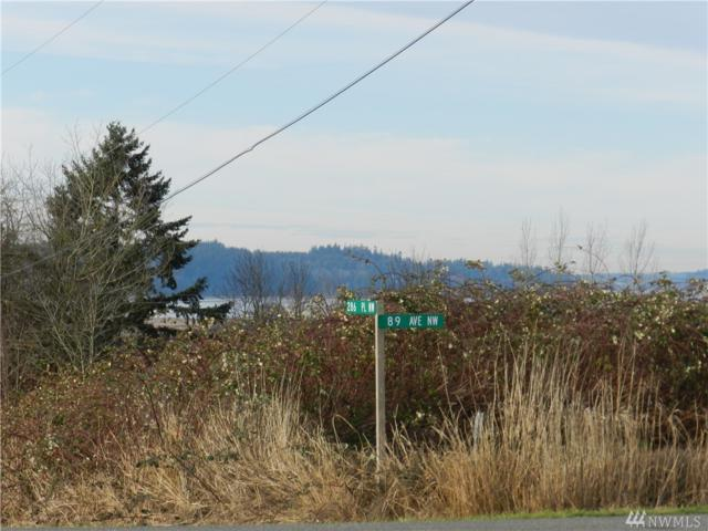 8800-block 286th Place NW, Stanwood, WA 98292 (#1232793) :: Homes on the Sound