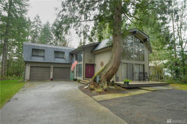6039 Lancelot Dr SW, Olympia, WA 98512 (#1232803) :: Homes on the Sound