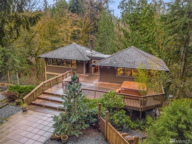 13824 241st Place SE, Issaquah, WA 98027 (#1232814) :: The Vija Group - Keller Williams Realty