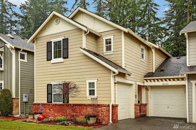 8737 233rd Place NE, Redmond, WA 98053 (#1232841) :: The DiBello Real Estate Group