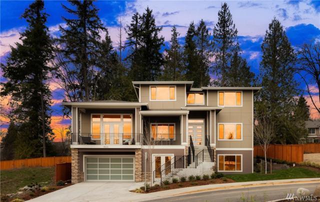 18530 NE 53rd Ct NE, Redmond, WA 98052 (#1232849) :: The DiBello Real Estate Group