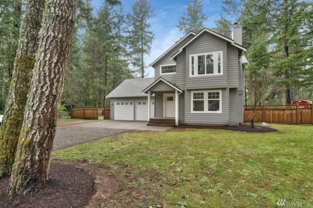 13714 100th Ave NW, Gig Harbor, WA 98329 (#1232868) :: Homes on the Sound