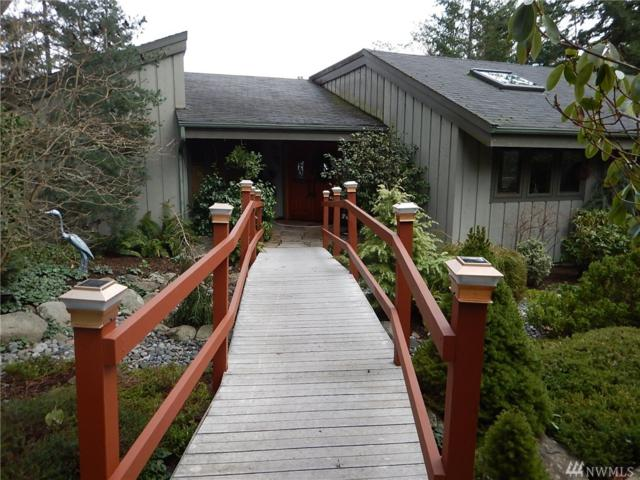 1034 Harbor View Place, Friday Harbor, WA 98250 (#1232874) :: Tribeca NW Real Estate