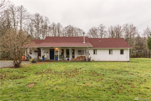 3098 Butler Creek Rd, Sedro Woolley, WA 98284 (#1232905) :: Brandon Nelson Partners