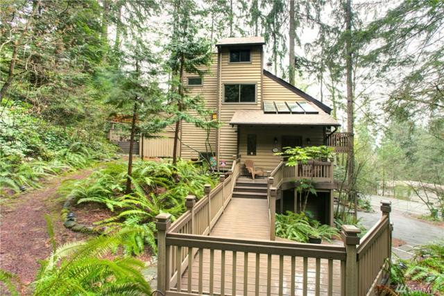 1160 Wildwood Blvd SW, Issaquah, WA 98027 (#1232928) :: Homes on the Sound