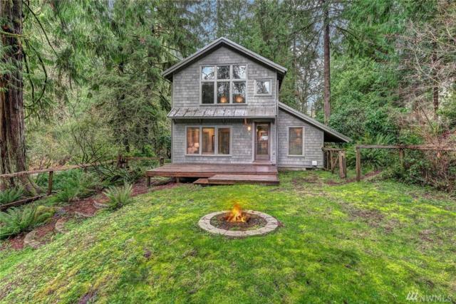 16313 Kelly Rd NE, Duvall, WA 98019 (#1232943) :: Homes on the Sound