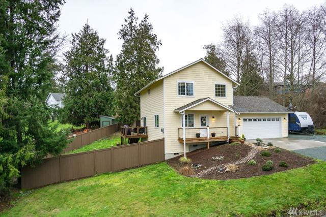 72 Perry Dr, Coupeville, WA 98239 (#1232949) :: The Craig McKenzie Team