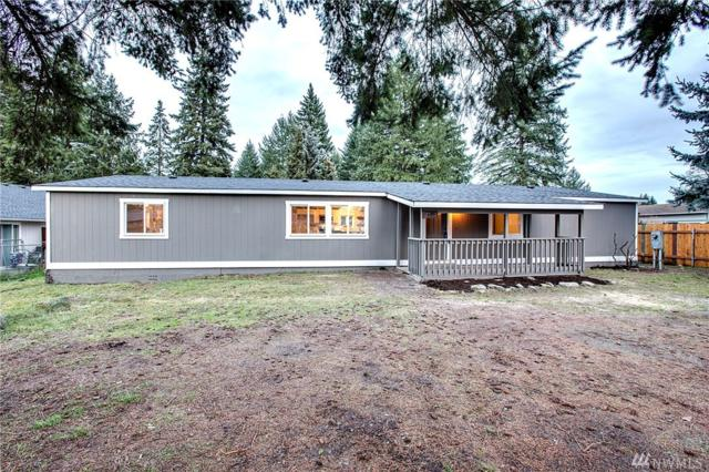 16823 22nd Ave E, Tacoma, WA 98445 (#1232954) :: Ben Kinney Real Estate Team