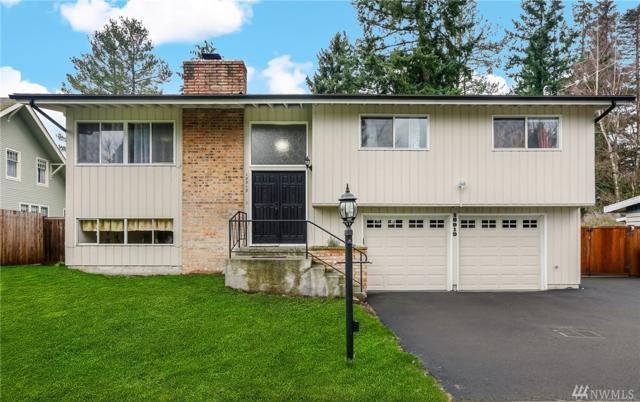18919 Meridian Ave N, Shoreline, WA 98133 (#1232971) :: The DiBello Real Estate Group