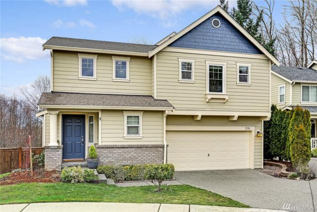 2115 Kennewick Place NE, Renton, WA 98056 (#1232987) :: The Robert Ott Group