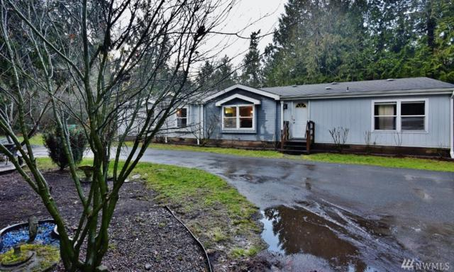 6789 Vincent Rd NE, Bainbridge Island, WA 98110 (#1232993) :: Mike & Sandi Nelson Real Estate
