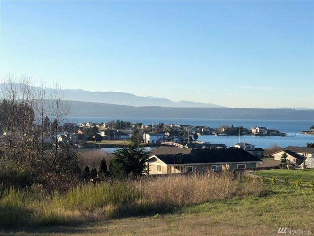 37813 Hood Canal Dr NE, Hansville, WA 98340 (#1232998) :: Homes on the Sound
