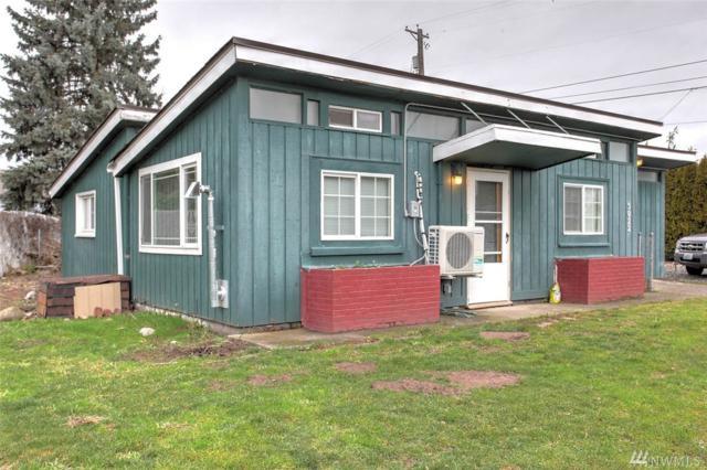 5022 River Rd E, Tacoma, WA 98484 (#1233046) :: Keller Williams Realty