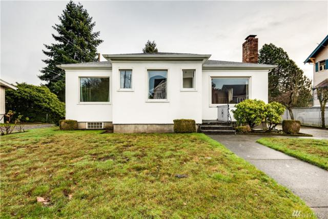 715 S Union Ave, Tacoma, WA 98405 (#1233096) :: Homes on the Sound