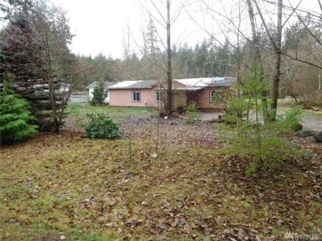 225 Tahuyeh Dr NW, Bremerton, WA 98312 (#1233100) :: Homes on the Sound