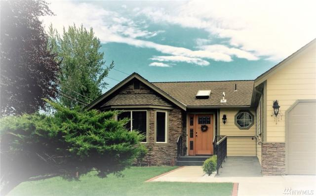 Bothell, WA 98021 :: The DiBello Real Estate Group
