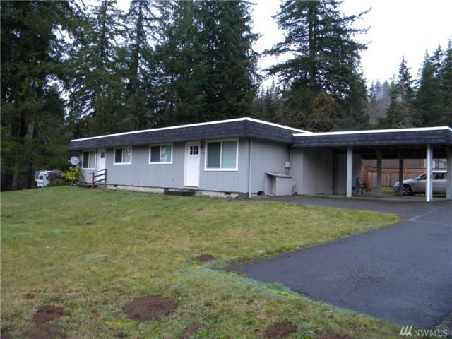 105 Hirschbeck Heights, Aberdeen, WA 98520 (#1233105) :: Tribeca NW Real Estate