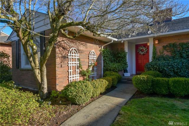3002 39th Ave W, Seattle, WA 98199 (#1233184) :: Alchemy Real Estate