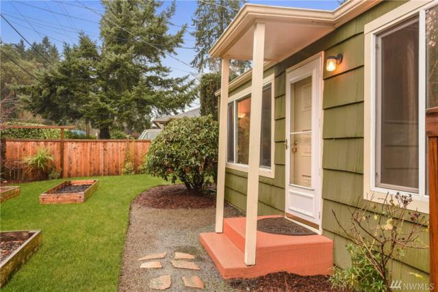14730 25th Ave NE, Shoreline, WA 98155 (#1233230) :: The Madrona Group