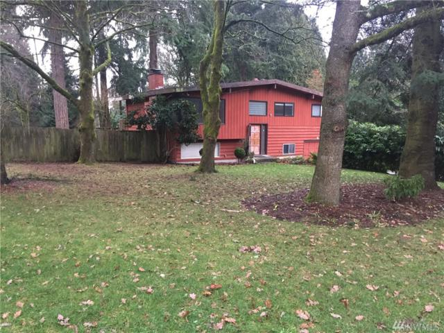 9 216th St SE, Bothell, WA 98021 (#1233231) :: Homes on the Sound
