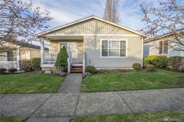 5680 Applewood Dr, Ferndale, WA 98248 (#1233241) :: Ben Kinney Real Estate Team