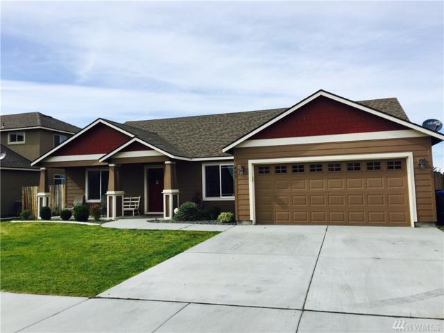 405 S Birch St, Moses Lake, WA 98837 (#1233258) :: Tribeca NW Real Estate