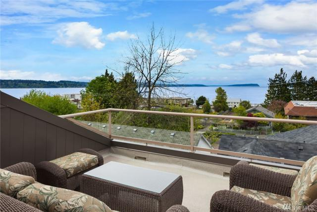 822 3rd St, Mukilteo, WA 98275 (#1233298) :: Ben Kinney Real Estate Team