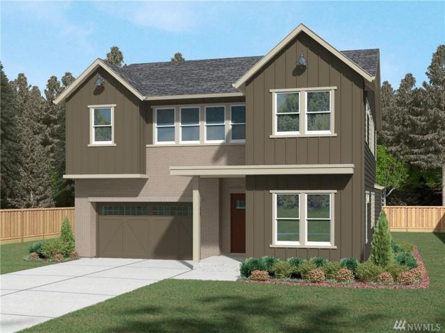 12296 178th Place NE, Redmond, WA 98052 (#1233313) :: The DiBello Real Estate Group