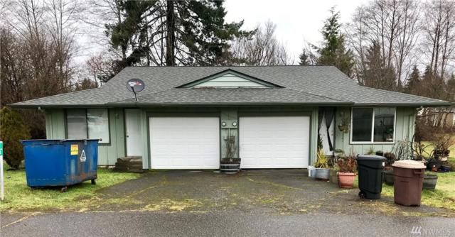 651 653 Ackerly St #653, Forks, WA 98331 (#1233323) :: Homes on the Sound
