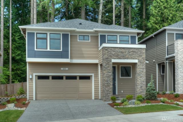 118 194th Place SW #05, Bothell, WA 98012 (#1233332) :: The DiBello Real Estate Group