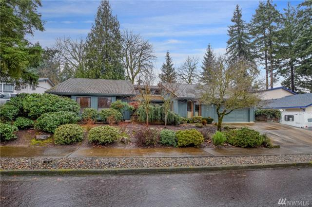 11106 NE 30th Ave, Vancouver, WA 98686 (#1233335) :: Homes on the Sound