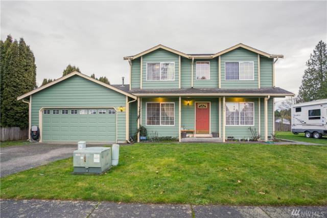 1090 Crystal Ct, Burlington, WA 98232 (#1233339) :: Ben Kinney Real Estate Team