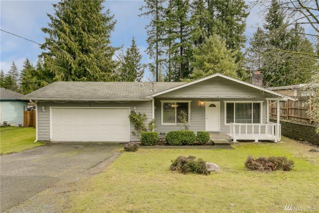 13507 29th Ave SE, Mill Creek, WA 98012 (#1233341) :: The Madrona Group