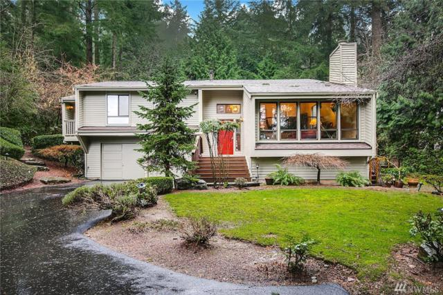 14901 NE 147th Place, Woodinville, WA 98072 (#1233344) :: Brandon Nelson Partners