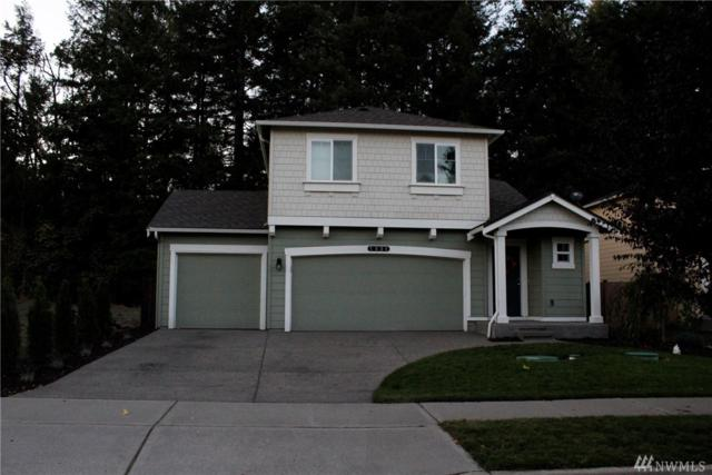 7526 Brianna Ct SE, Olympia, WA 98513 (#1233379) :: Homes on the Sound
